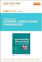 Understanding Pharmacology - Elsevier eBook on Intel Education Study (Retail Access Card)