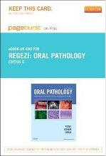 Oral Pathology - Elsevier eBook on Intel Education Study (Retail Access Card)