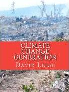 Climate Change Generation