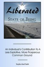 A Liberated State of Being