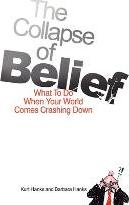 The Collapse of Belief