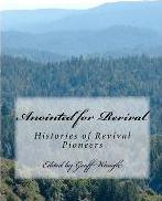 Anointed for Revival