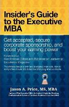 The Executive MBA