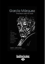 Garca Mrquez (1 Volume Set)