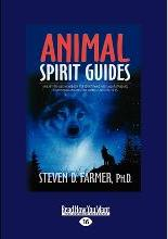 Animal Spirit Guides (2 Volume Set)