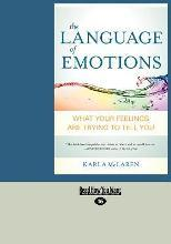 The Language of Emotions (1 Volume Set)
