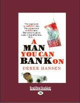A Man You Can Bank on (1 Volume Set)