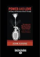 Power and Love (1 Volume Set)