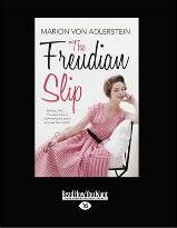 The Freudian Slip (2 Volumes Set)