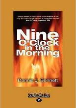 Nine O'Clock in Morning (1 Volumes Set)