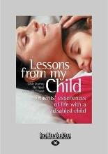 Lessons from My Child
