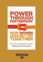 Power Through Partnership