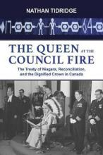 The Queen at the Council Fire