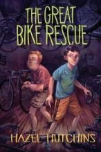 The Great Bike Rescue
