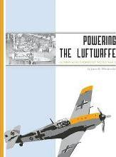 Powering the Luftwaffe