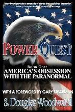 Power Quest--Book One