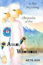 Chronicles of the Angel Watchers
