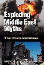 Exploding Middle East Myths