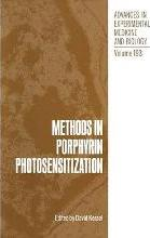 Methods in Porphyrin Photosensitization