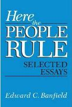 Here the People Rule