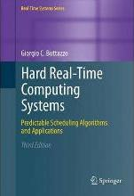 Hard Real-Time Computing Systems 2011