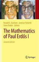 The Mathematics of Paul Erdos I