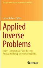 Applied Inverse Problems