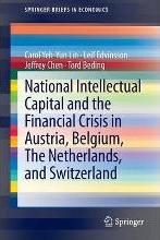 National Intellectual Capital and the Financial Crisis in Austria, Belgium, the Netherlands, and Switzerland