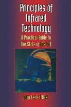 Principles of Infrared Technology