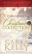 Carla Kelly's Christmas Collection