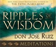 Ripples of Wisdom Meditations