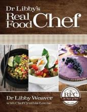 Dr. Libby's Real Food Chef