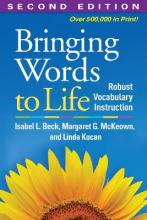 Bringing Words to Life, Second Edition