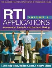 RTI Applications: Volume 2