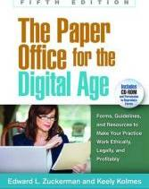 The Paper Office for the Digital Age