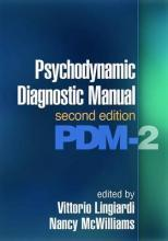 Psychodynamic Diagnostic Manual