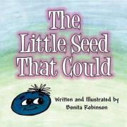 The Little Seed That Could