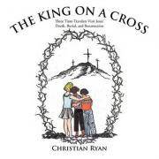 THE King on A Cross