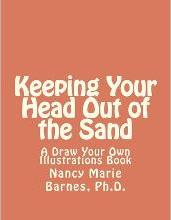 Keeping Your Head Out of the Sand