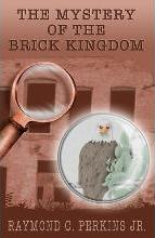 The Mystery of the Brick Kingdom