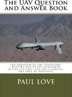 The Uav Question and Answer Book