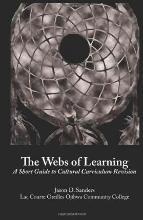 The Webs of Learning