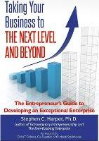 Taking Your Business to the Next Level and Beyond