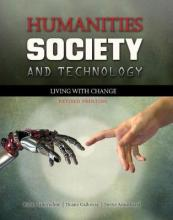 Humanities, Society and Technology