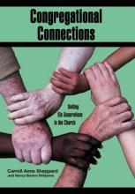 Congregational Connections