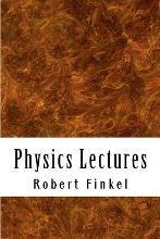 Physics Lectures
