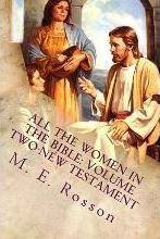All the Women in the Bible