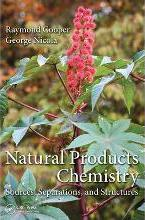 Natural Products Chemistry