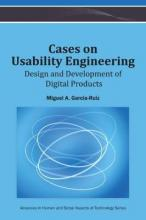 Cases on Usability Engineering