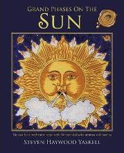 Grand Phases on the Sun